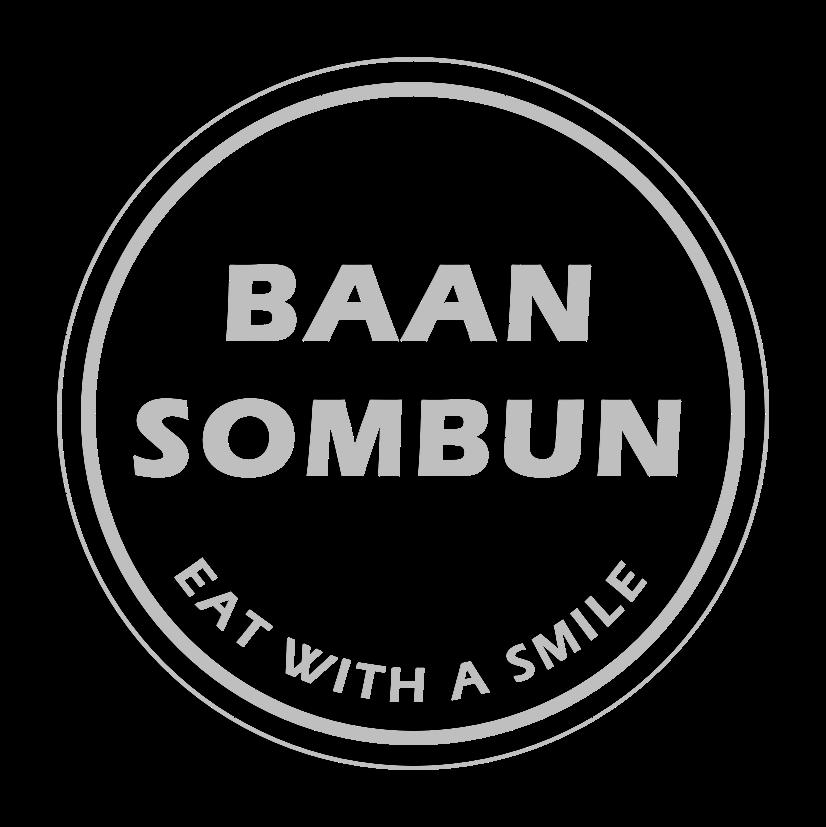 Baan Sombun